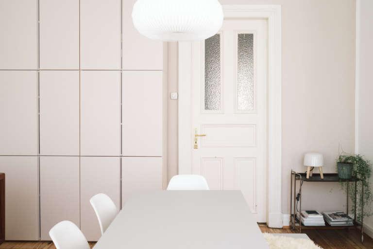 Ikea Ivar Hack Diy Stauraum Schaffen Schrank Wohnzimmer Stauraum Ideen Paulsvera 9