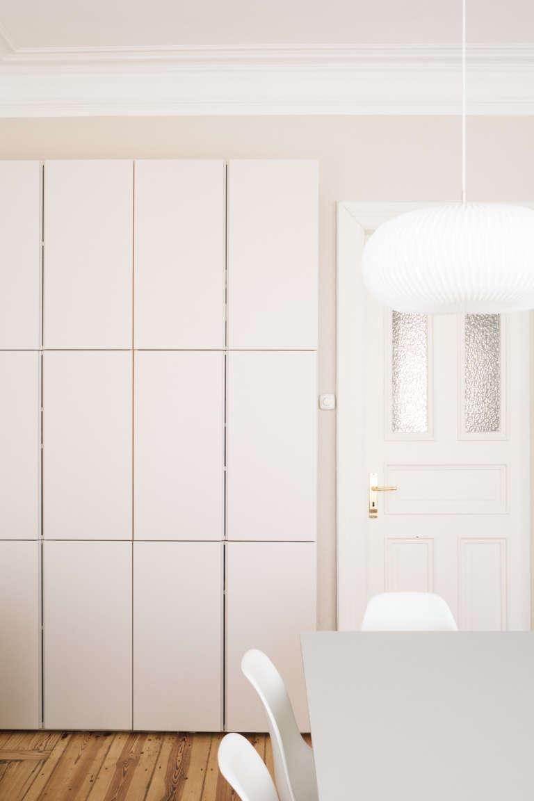 Ikea Ivar Hack Diy Stauraum Schaffen Schrank Wohnzimmer Stauraum Ideen Paulsvera