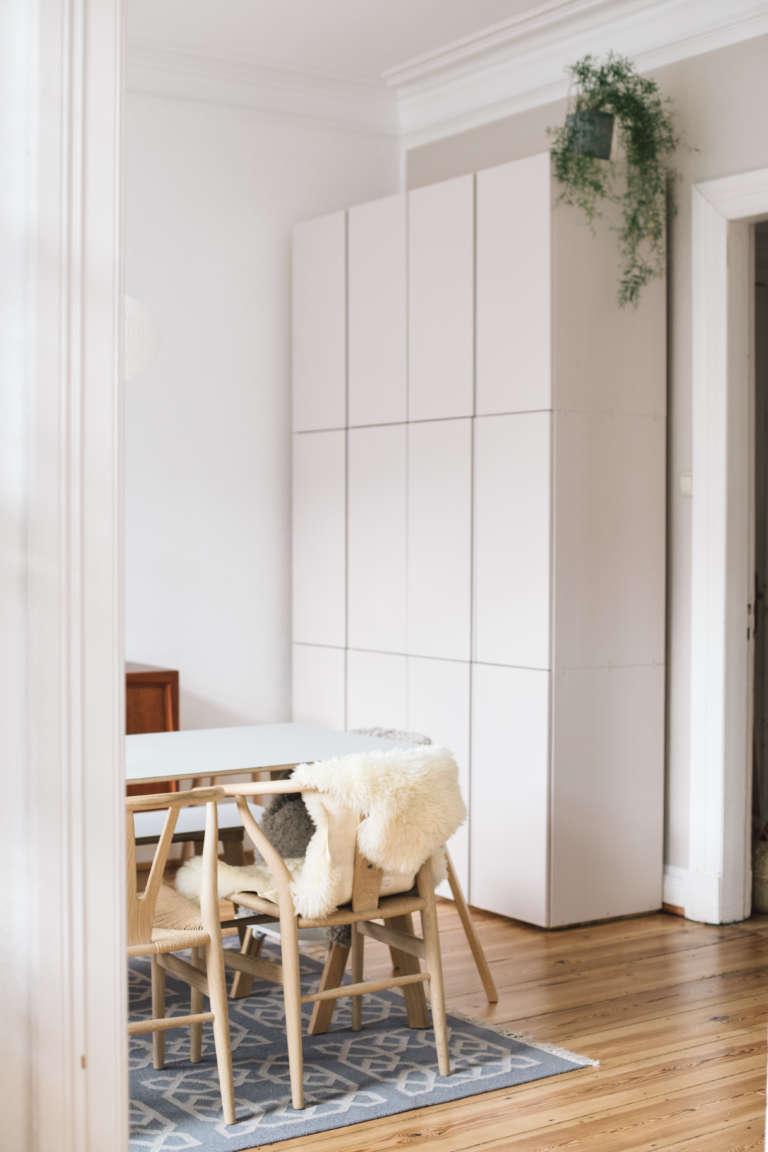 Insta Ikea