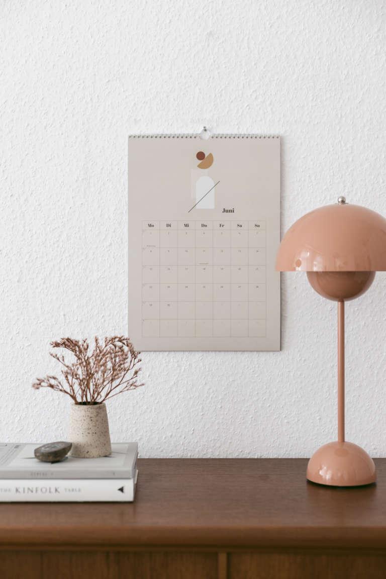 Kalender2020 6