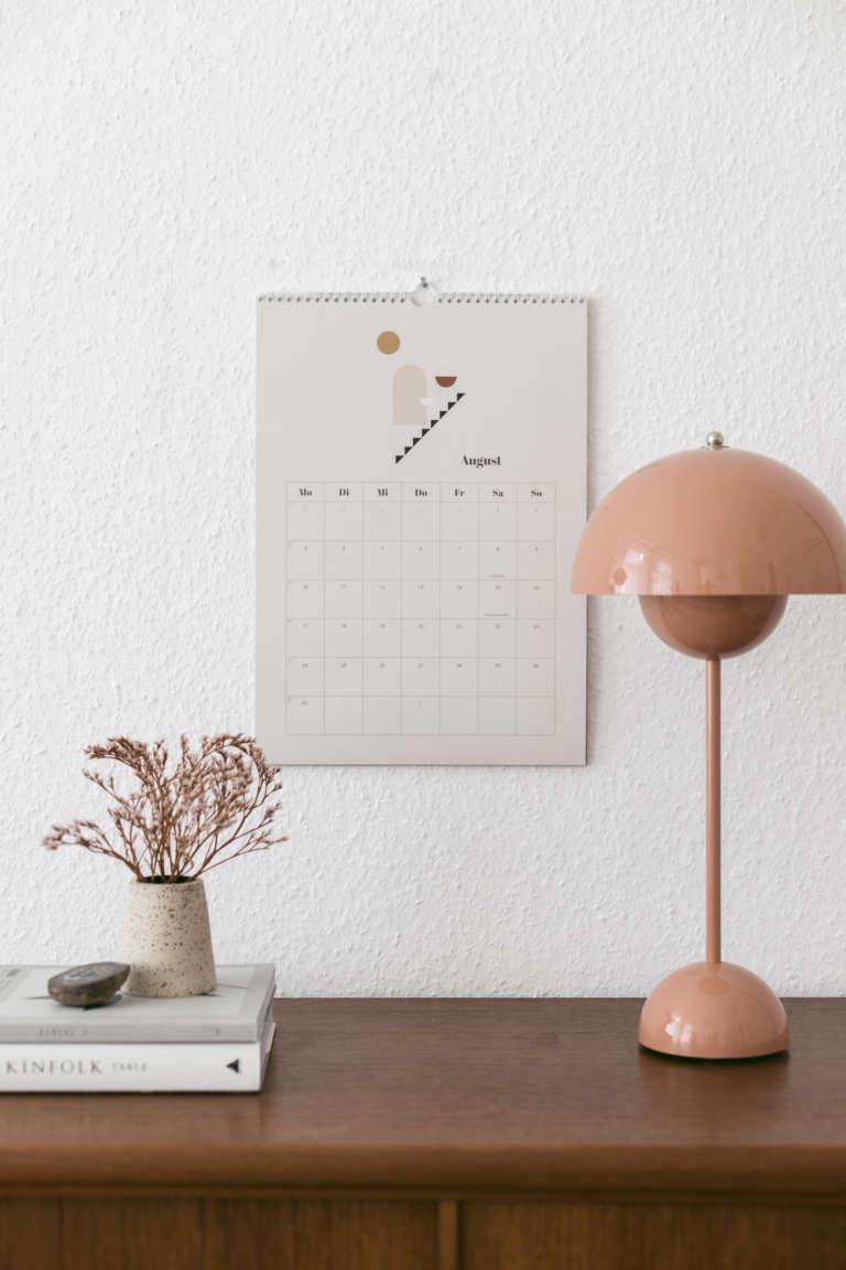 Kalender2020 7