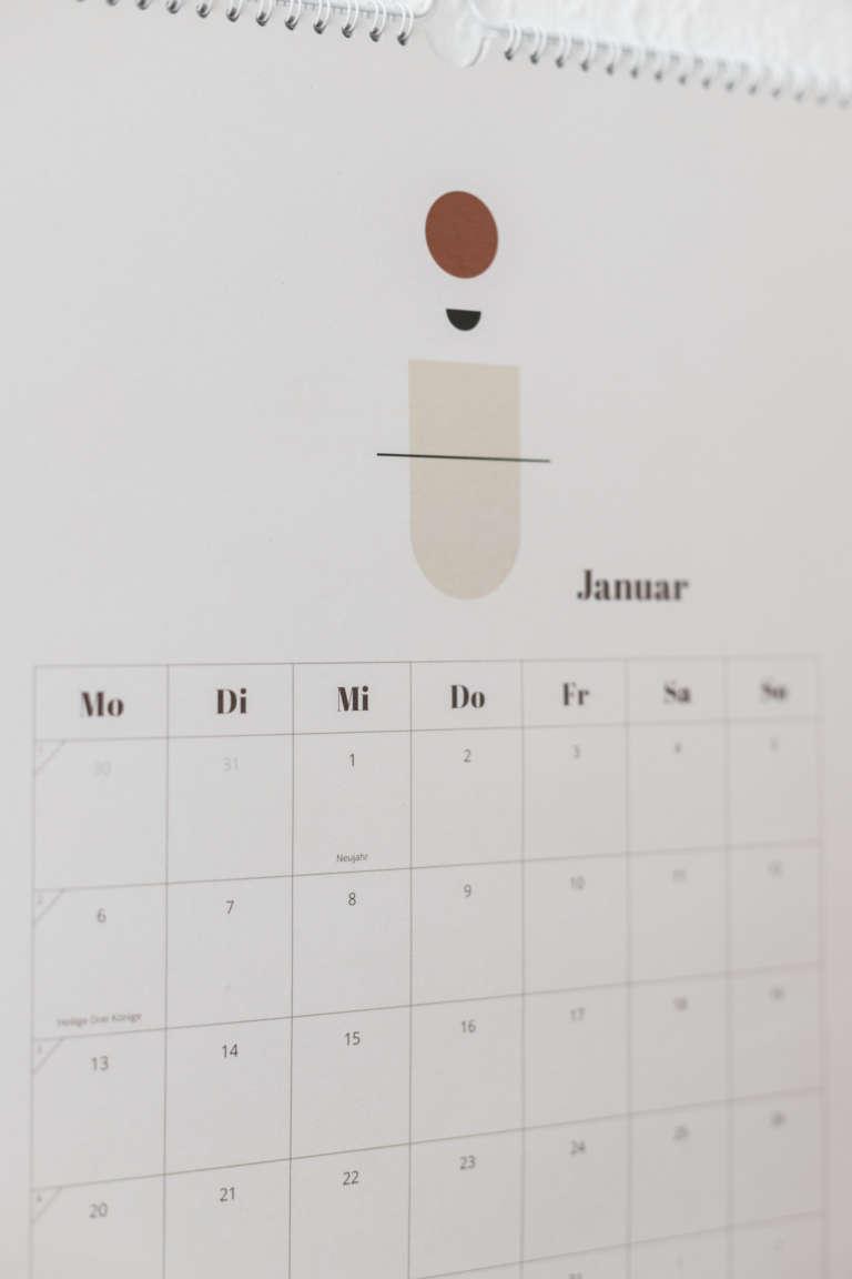 Kalender2020 8