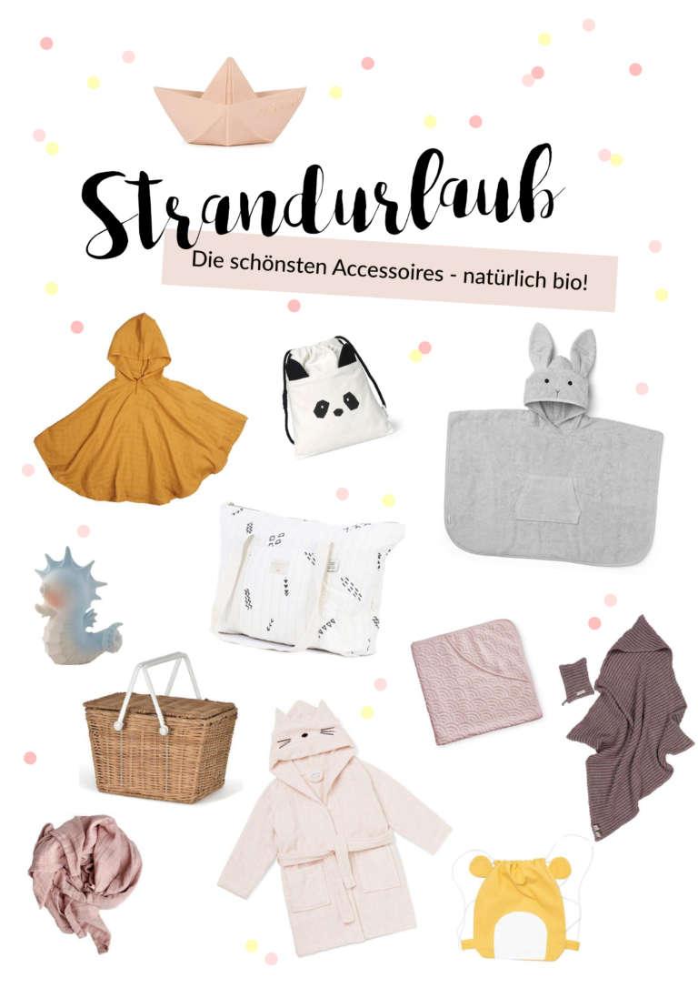 Strandaccessoires-fuer-kinder-bio-nachhaltig-ökologisch-fair-trade-Strandponcho-Kapuzenhandtuch-Picknickkorb-kyddo-paulsvera