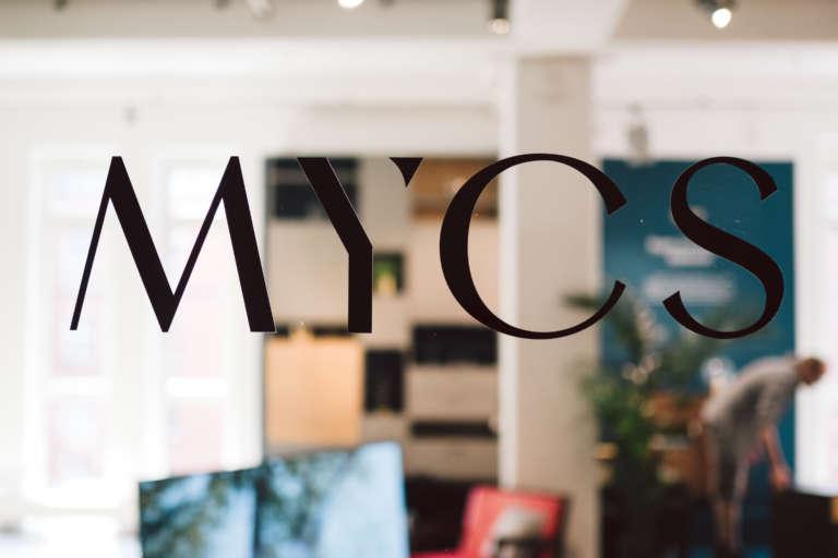 Mycs Showroom Individuelle Moebel Nach Mass Online Konfigurieren 10