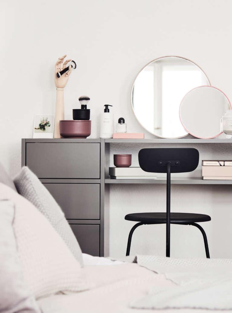 schlafzimmer konfigurieren microfaser fleece bettw sche 200x200 wandgestaltung schlafzimmer mit. Black Bedroom Furniture Sets. Home Design Ideas