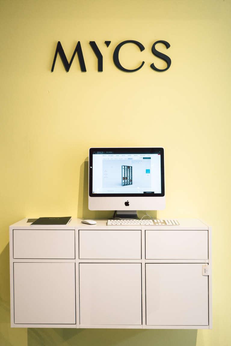 Mycs Showroom Individuelle Moebel Nach Mass Online Konfigurieren 4