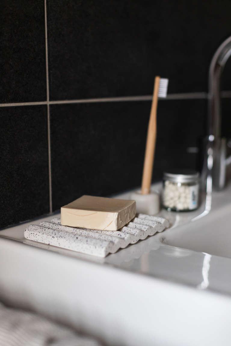 Nachhaltiges badezimmer veastore 10