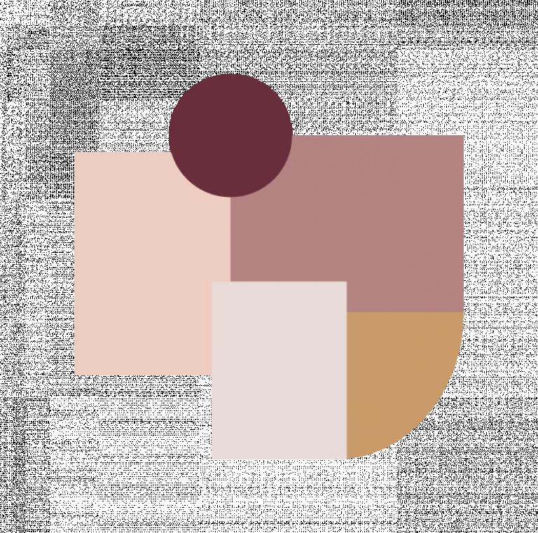 Farbtrend-2018-Wohntrend-2018-paulsvera